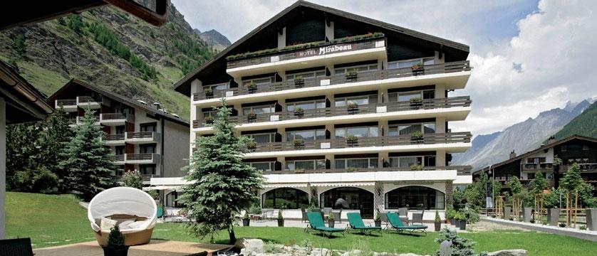 Hotel Mirabeau, Zermatt, Switzerland - hotel exterior.jpg